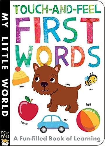 Kindergarten & First Grade