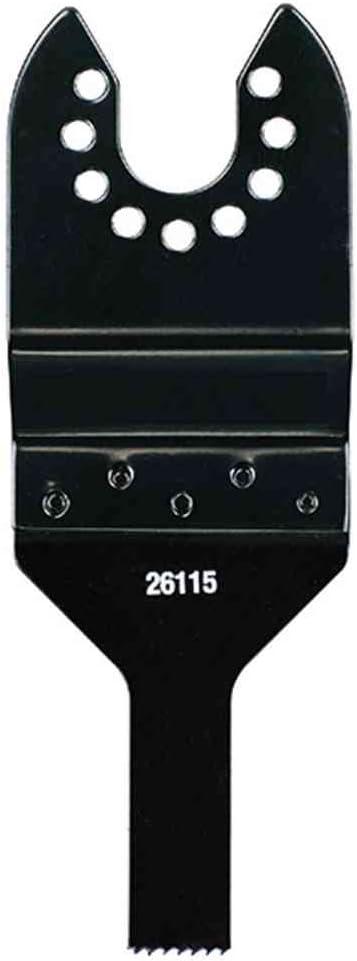 STANLEY STA26140-XJ Rascador flexible 30x50mm