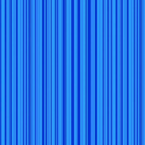 American Crafts Core'dinations 12 Pack of 12 x 12 Inch Patterned Paper Dark Blue ()