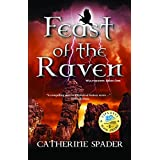 Feast of the Raven (The Wulfhedinn Series Book 1)
