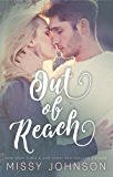 Out of Reach