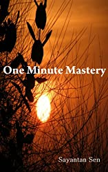 One Minute Mastery