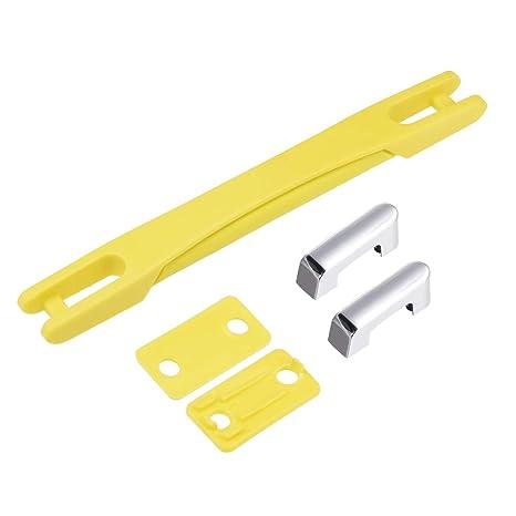 incluye todas las fijaciones//herramientas necesarias Juego completo de 4 guardabarros fabricado en el Reino Unido