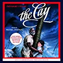 The Cay Audiobook by Theodore Taylor Narrated by Michael Boatman