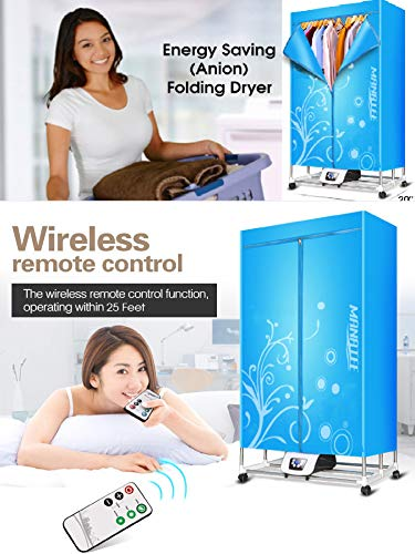 Buy dry machine for clothes