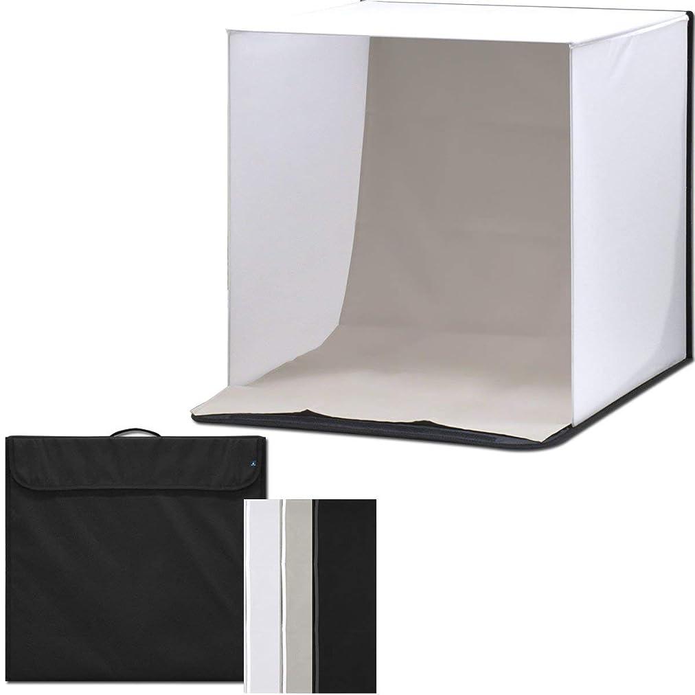 石炭スナッチ読書をするFOSOTO 背景スタンド 撮影用 撮影スタンド バックグラウンドサポート 高さ81.5cm~257cm 幅150cm~300cm 大型全身撮影 写真撮影用 収納バッグ付き
