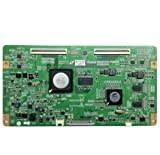 QX Electronics 1PC L T-con board 2009FA7M4C4LV0.9 for Samsung TV