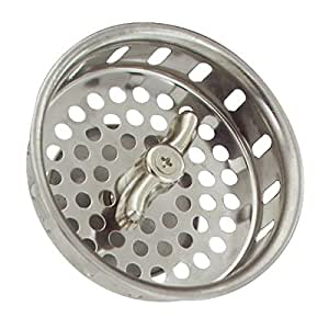 Do it Replacement Strainer Basket