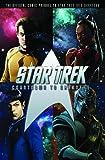 Star Trek: Countdown to Darkness