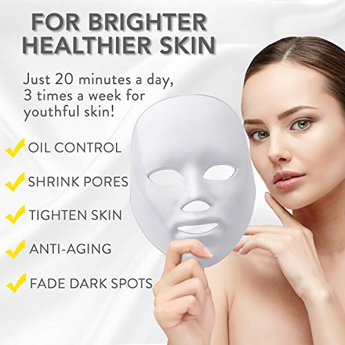 51I6Rr7gB1L Wholesale Korean cosmetics supplier.