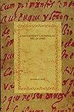 Los Cuentos y las Novelas del Quijote 9788484891055