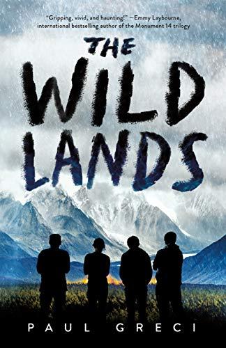The Wild Lands