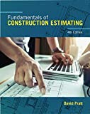 Construction Estimatings - Best Reviews Guide