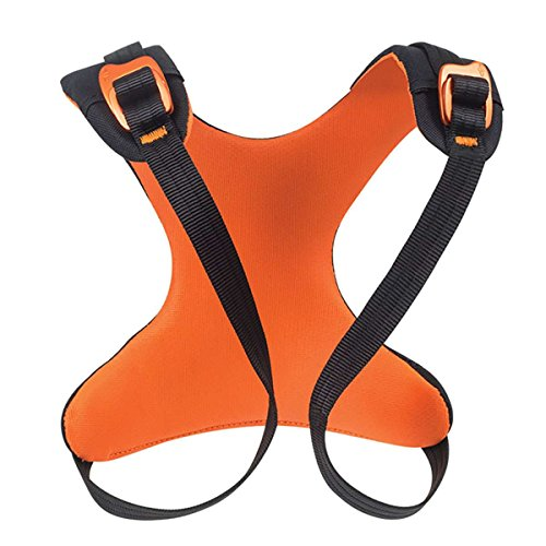 Beal Rise Up Kids Chest Harness - BHRUP by Beal