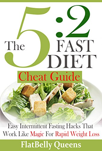 Cheat Intermittent Fasting WEIGHT Weight ebook product image