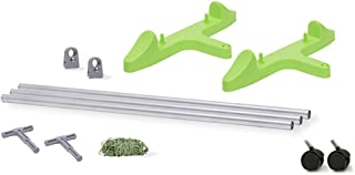 product image for EarthBox 81034.06 System, Margarita, 3 ft. Garden Stakes, 3-Foot