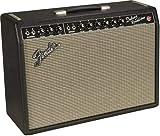 Fender-tube-amplifiers