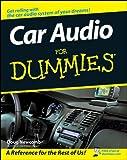 Cheap Textbook Image ISBN: 9780470151587