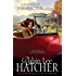 A Matter of Character (The Sisters of Bethlehem Springs Book 3)