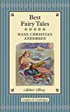 """Best Fairy Tales (Collectors Library)"" av HansChristian Andersen"