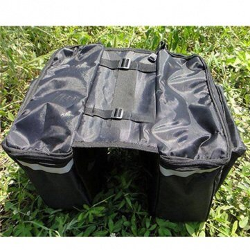 Buy pannier for commuting