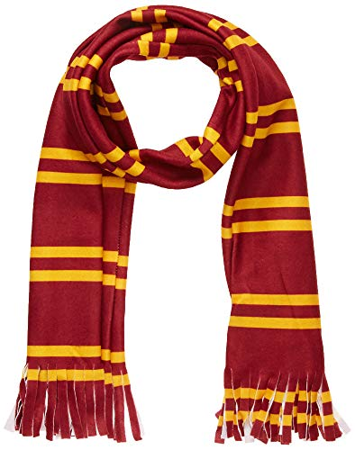 Harry Potter Scarf Costume -