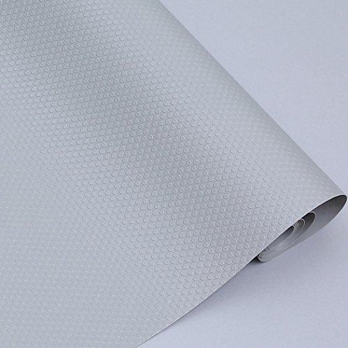 EVA Washable Waterproof Non-adhesive Shelf Drawer Liner Roll