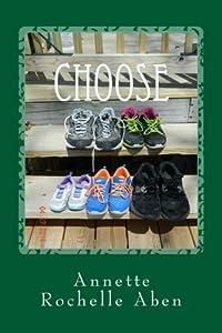 Choose: the 2-step plan