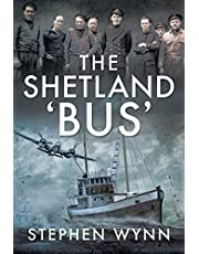 The Shetland 'Bus': Transporting Secret Agents Across the North Sea in WW2