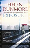 img - for Exposure book / textbook / text book