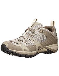 Merrell Women's Siren Sport 2 Hiking Shoe