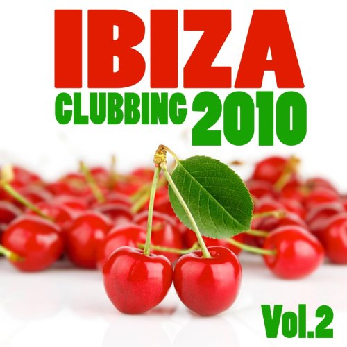 Various - Ibiza 2010 - The Finest House Collection
