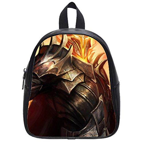 [JIUDUIDODO Multifunctional PU Leather Custom Best Gifts Cool Dragon 3D print School Bags Backpacks Outdoor Bags Travel Bag] (Vintage Paisley Print Costumes)