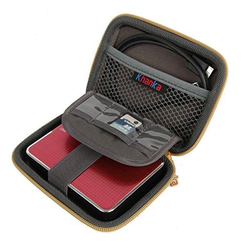 khanka-eva-hard-travel-shockproof-carrying-case-bag-box-for-western-digital-wd-my-passport-ultra-wd-