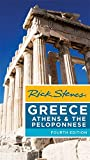 Rick Steves has spent 100 days every year since 1973 exploring Europe. Rick produces a public television series (Rick Steves' Europe), a public radio show (Travel with Rick Steves), and an app and podcast (Rick Steves Audio Europe); wr...