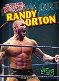 Randy Orton, Ryan Nagelhout, 1433985322