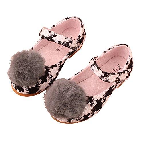 environmentally friendly dress shoes - 4