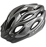 12X Colours - C ORIGINALS S380 Cycle Helmet Road Bike Cycling CE Safety Helmet