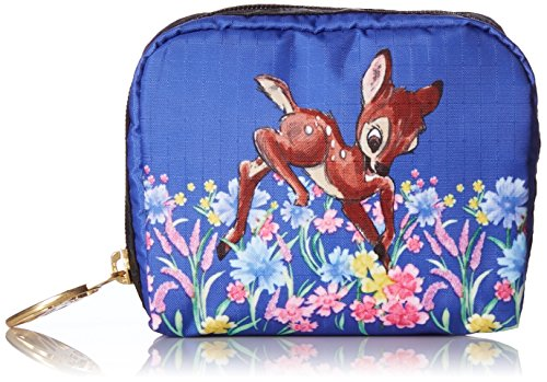 lesportsac-bambi-x-square-cosmetic-bed-off-flowers