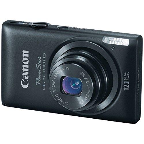 canon-powershot-elph-300-hs-121-mp-digital-camera-black