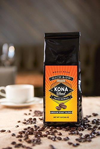 ucc coffee beans - 6