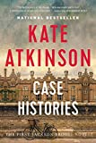 Case Histories: A Novel (Jackson Brodie (1))