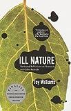 Ill Nature, Joy Williams, 0375713638