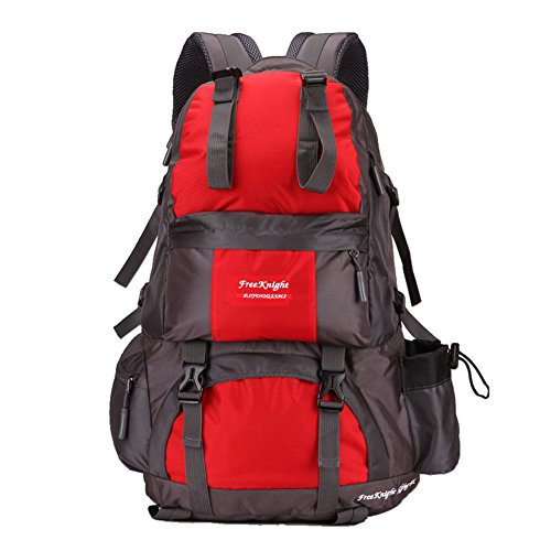 FTSUCQ Mens/Womens Nylon Backpack Travel Daypack School Bags Shoulder Satchels - West Sale Melbourne For