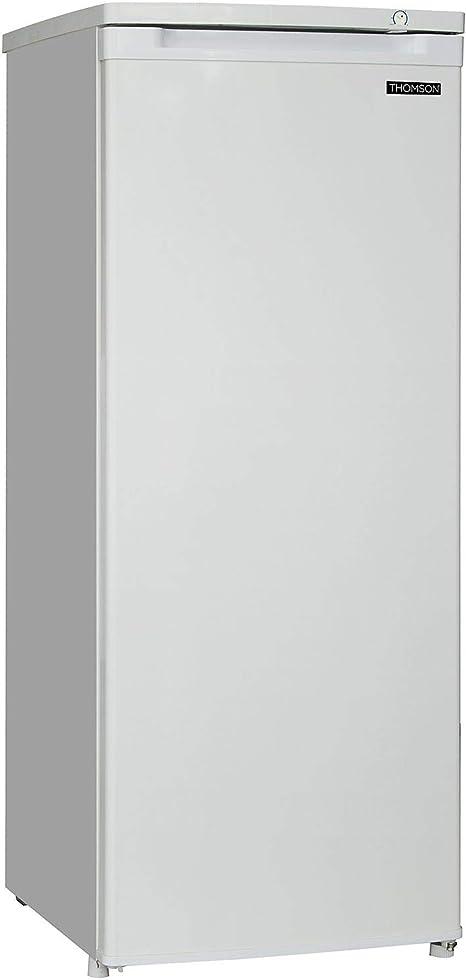 Thomson congelador vertical 6.5 cu. cuadrados.: Amazon.es: Grandes ...