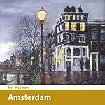 Amsterdam   Ian McEwan