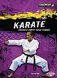 Karate, Garrison Wells, 0761384596