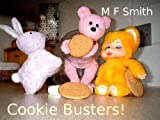 Cookie Busters!