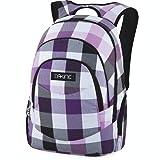 DAKINE Women's Prom Laptop Backpack, 25-Liter, Merryann, Bags Central