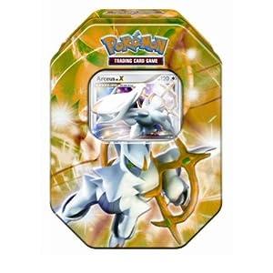 pokemon card tins amazon